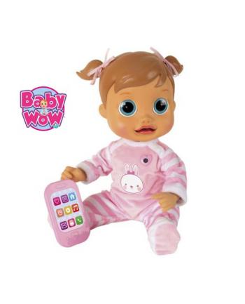 epee EP Emma - mówiąca lalka 38cm 03198