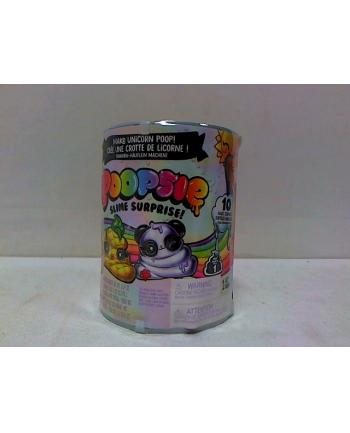 mga hit !!! POOPSIE Slime Surprise Poop 30szt/disp 554233