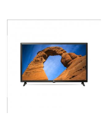 lg electronics Telewizor HD Ready 32LK510B