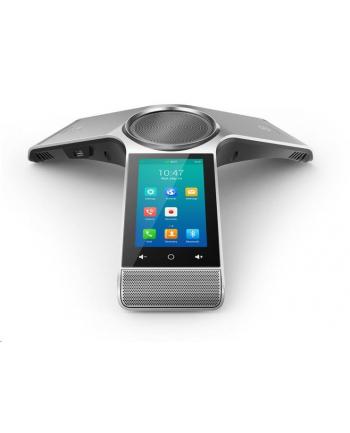 Yealink IP Video Telefon CP960 ohne Micros