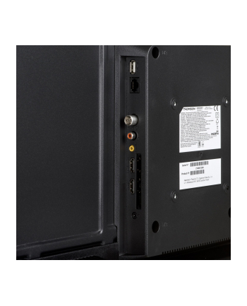 thomson Telewizor LED 32 32HD3301