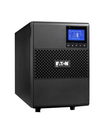 eaton 9SX 1000i Tower LCD/USB/RS232