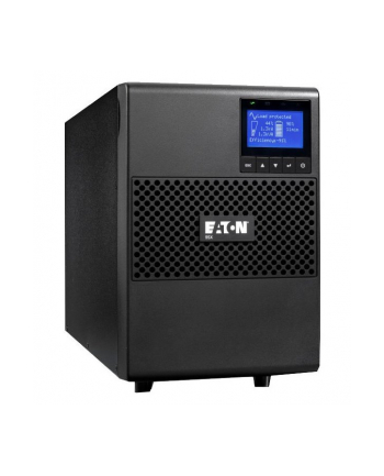 eaton 9SX 1500i Tower LCD/USB/RS232