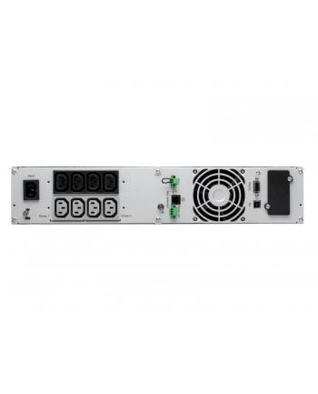 eaton 9SX 2000i Rack2U LCD/USB/RS232