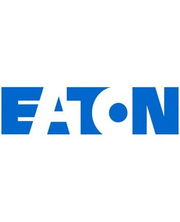 eaton 9SX 5000i RT3U LCD/USB/RS232