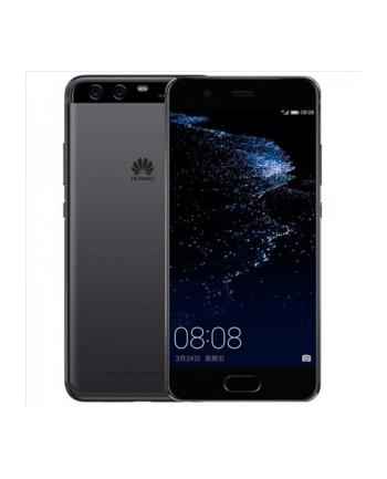 Huawei P10 (Graphite Black) Singlel SIM 5.1'' IPS-NEO LCD 1080x1920/2.4GHz&1.8GHz/64GB/4GB RAM/Android 7.0/microSD/WiFi,4G,BT