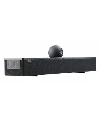 amx Soundbar, kamera ACV-5100BL