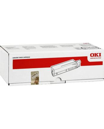 oki Toner-MC760/70/80 MAGENTA 6K 45396302