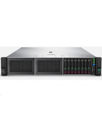 hewlett packard enterprise !HPE DL380 Gen10 4110 1P 16G 8SFF Svr P06420-B21