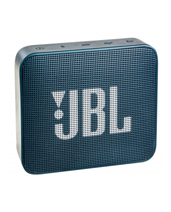 SPEAKER 1.0 BLUETOOTH/SLATE NAVY JBLGO2NAVY JBL