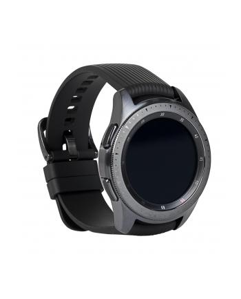 samsung Smartwatch Galaxy Watch R810 42 mm czarny
