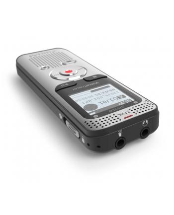 philips Dyktafon DVT2050