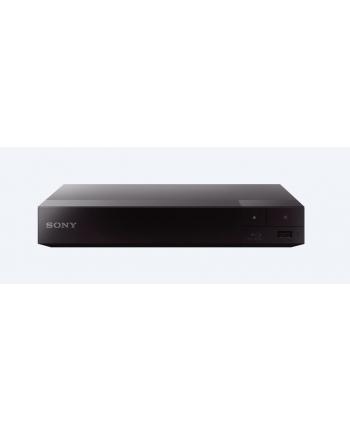 sony Odtwarzacz Blu-Ray BDP-S1700