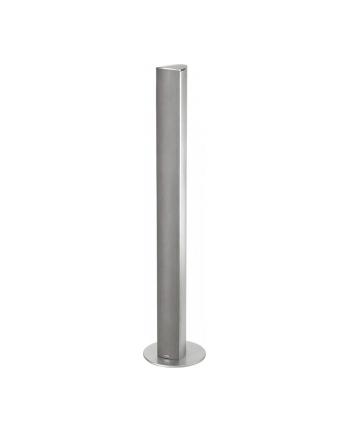 magnat Głośnik kolumnowy Needle Super Alu Tower silver aluminium