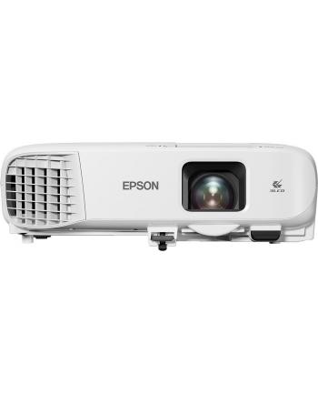 epson Projektor EB-2142W 3LCD/WXGA/4200AL/15k:1/16:10
