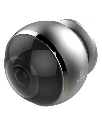 ezviz Kamera panoramiczna Mini PANO 360stopni, 3MPix