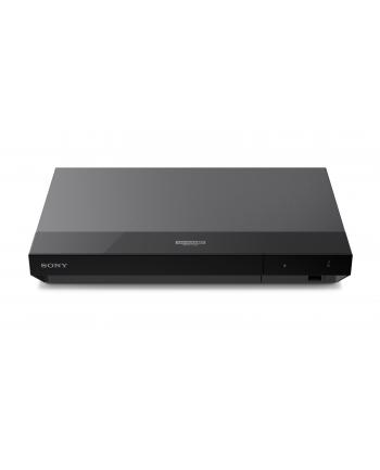 sony Odtwarzacz Blu-Ray 4K Ultra HD UBP-X500
