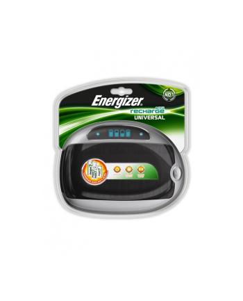 energizer Uniwersalna ładowarka Blister