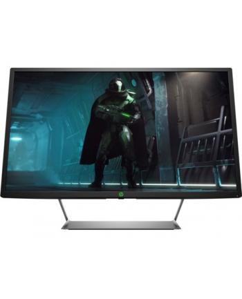 hp inc. Monitor Pavilion Gaming 32 HDR 3BZ12AA
