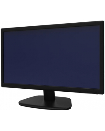 Hikvision monitor LED Hikvision DS-D5022FC (EU)