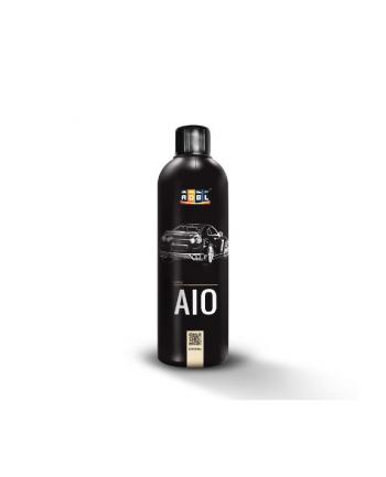 ADBL AIO 0,5l
