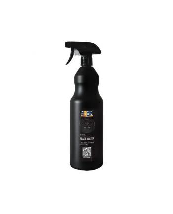 ADBL BLACK WATER 0,5l