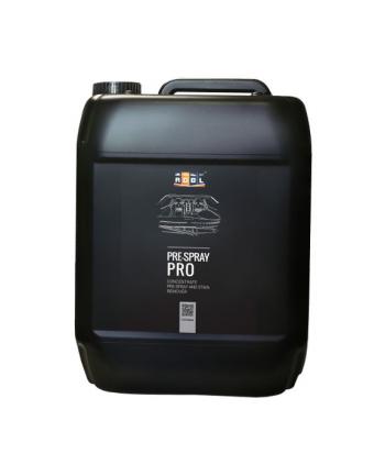 ADBL Pre-Spray Pro 1l