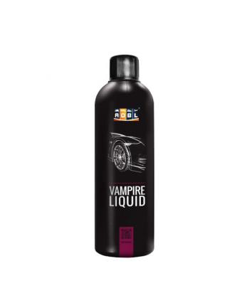 ADBL Vampire Liquid 0,5l (bardzo skuteczny płyn do czyszczenia alufelg)
