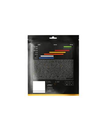 ADBL Roller Cut R 125-150/25