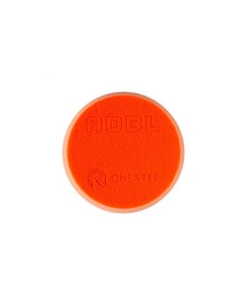 ADBL Roller One Step R 125-150/25
