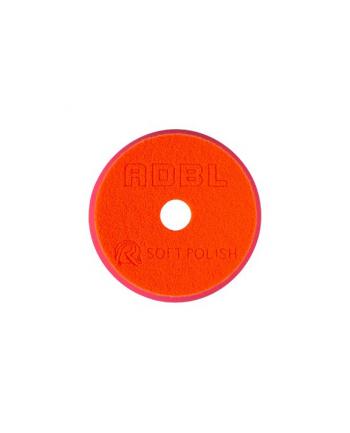 ADBL Roller Soft Polish DA 125-150/25