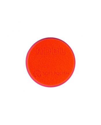 ADBL Roller Soft Polish R 125-150/25