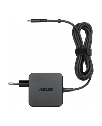 asus Adapter AC65-00 65W USB Type-C