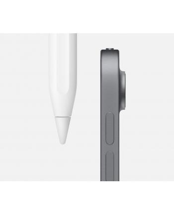 apple iPad Pro 11 Wi-Fi 512 GB - Gwiezdna szarość