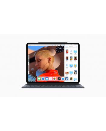 apple iPad Pro 11 Wi-Fi + Cellular 512 GB - Srebrny