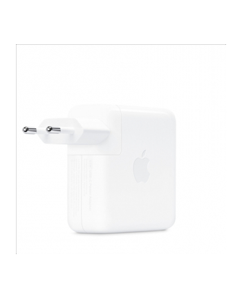 apple Zasilacz USB-C 61 W