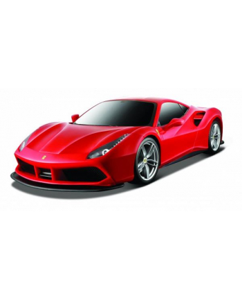 maisto MI 82133 RC Ferrari 488 GTB 2,4GHz