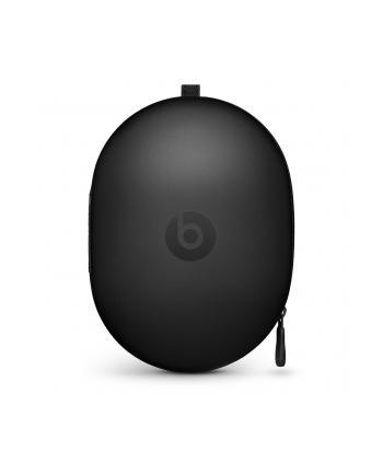 apple Słuchawki bezprzewodowe Beats Studio3 Wireless - The Beats Skyline Collection - krystaliczny błękit
