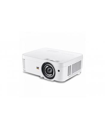 avtek Zestaw Wide Pro v1 (TT-BOARD 90 PRO + PS501W +            WALLMOUNT NEXT 1200 + HDMI + MARKERY + IWB)