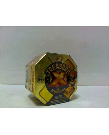 COBI TREASUREX 1 pak 41502