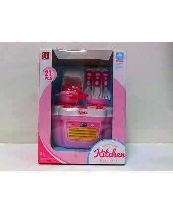 madej Kuchenka w pudełku 86983