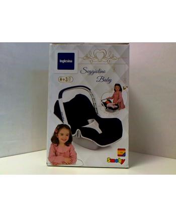 SMOBY Inglesina Maxi Cosi 240281