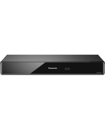 Panasonic DMR-EX97SEGK, DVD-Recorder - 500GB HDD, HDMI, CI
