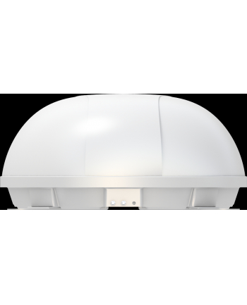 selfsat Self SNIPE Dome MN antenna