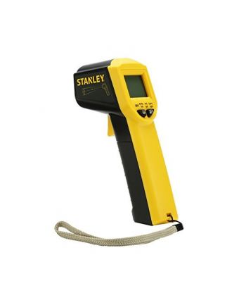 Stanley infrared thermometer STHT0-77365