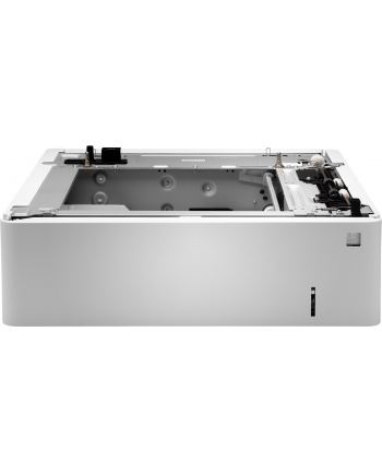 HP paper tray sheets B5L34A
