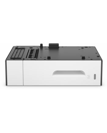 HP paper feed sheet D3Q23A