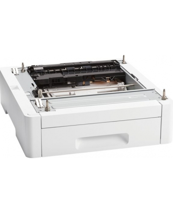 Xerox paper cassette sheets PH / WC 651