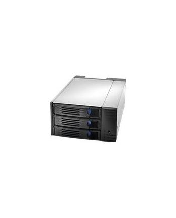 Chenbro tob StorageKit 2x5,25''->3x3,5'' - SK32303T3