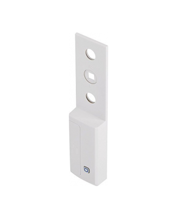 Homematic IP light sensor - outside window handle sensor